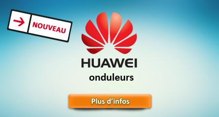 HuaweiNL