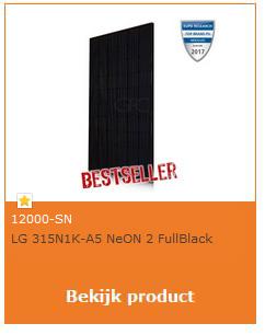 LG315N1K-A5