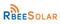 Rbee Solar