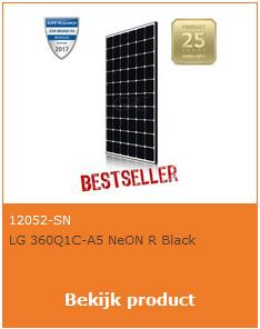 LG360Q1C-A5